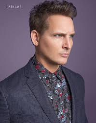 Twilight Zone Love Is Blind Peter Facinelli Struggled After Breakup With Jennie Garth Daily
