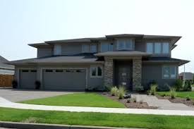 Hip Roof House Pictures Download 2 Story House Plans With Hip Roof Adhome