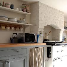 100 kitchen design norfolk the 25 best small kitchen