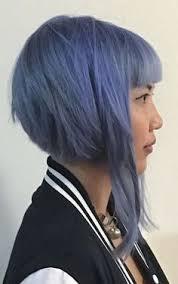 longer front shorter back haircut leaning towards something like this long front super super short