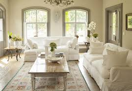 Modest Design Decorating Living Room Super Ideas  Best Living - Living room decoration
