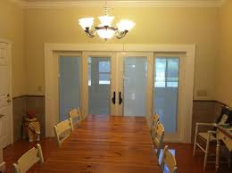 Interior Doors With Blinds Between Glass Doorpro Entryways Inc Patio Doors