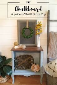1823 best diy projects images on pinterest farmhouse style kids