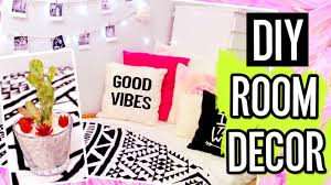 diy room decor for summer inspired room decorations
