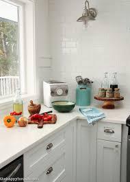 kitchen interior paint 456 best interiors kitchen images on kitchen ideas