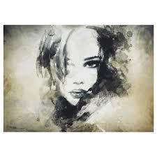 posters u0026 wall art ikea
