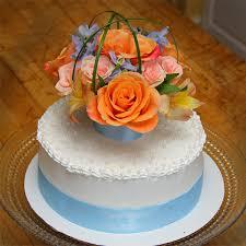 cake gallery u2014 yes love weddingsyes love weddingsyes love weddings