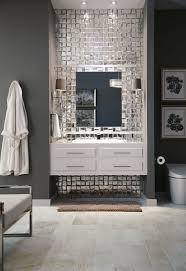 bathrooms u2014 tile encounters ventura