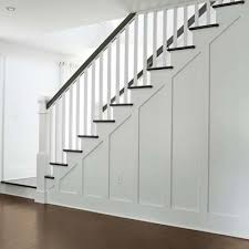 Banister Railing Concept Ideas Stair Railing Concept Decor Stairs Pinterest Staircases