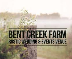 wedding reception venues in greenville sc 79 wedding places