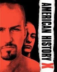 american history x movie review movies old website pinterest