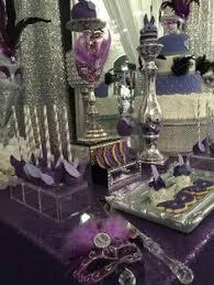 Masquerade Bedroom Ideas Baile De Máscaras Festa De 15 Anos Debutante Xv Pinterest