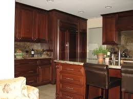 entertainment centers san diego ca cabinets poway ca