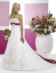 find a wedding dress wedding dress in clothes accessories western cape george south
