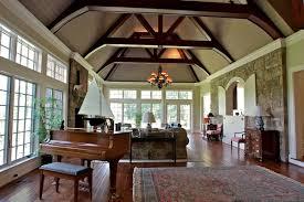 rustic home interiors rustic interior design va rustic home interior northern virginia