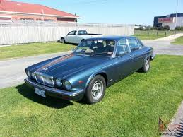 xj6 1983 series 3 sovereign in cranbourne vic