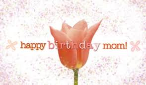 free to my mom ecard email free personalized birthday cards online