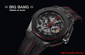 Watches For Jewelry Making Best Luxury Swiss Hublot Replica Watches For Sale At Low Price