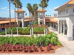 Home Design Outlet Center Orlando Fl About Florida Keys Outlet Marketplace A Shopping Center In