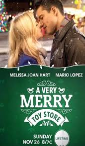 a very merry toy store movie download free hd movies pile