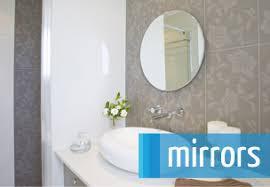 unique 25 framed bathroom mirrors melbourne decorating