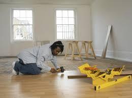 best 25 flooring installation ideas on wood floor