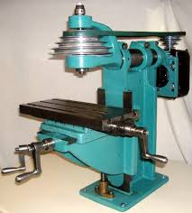 bench milling machine for sale home designs
