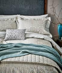 bedeck 1951 autumn winter 2015 bedding collection u2014 heart home