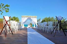 playa wedding venues paradisus playa la perla http www weddinglocation