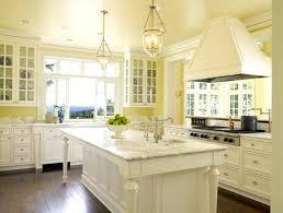 jeux de cuisine d ravishing jeux de decoration la cuisine d coration accessoires salle