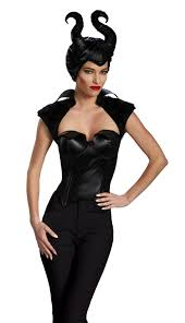 Cheap Womens Halloween Costumes Horrible Cheap Halloween Costumes Collection