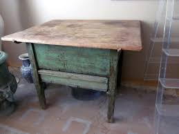 primitive kitchen islands 93 best kitchen island ideas images on home