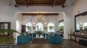 ambassador u0027s house in galle u0026 surroundings sri lanka 5 bedrooms