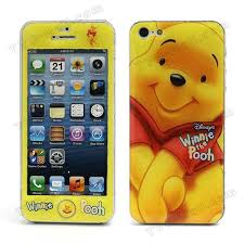 Iphone Home Button Decoration 107 Best Home Button Stickers Images On Pinterest Iphone