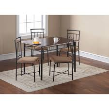 dining room furniture sales chair impressive walmart dining room chairs with unique old