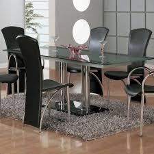 metal dining room table diningroom sets com
