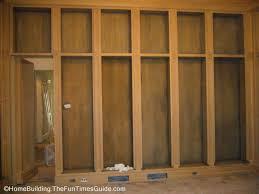Over Door Bookshelf Ideas For Hidden Bookcase Doors For Use In Home Libraries And