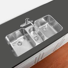 Impressive Design Kitchen And Utility Sinks Farmhouse Sink Kitchen - Kitchen and utility sinks