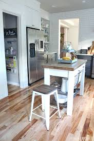 No Upper Kitchen Cabinets Kitchens With No Upper Cabinets Exitallergy Com