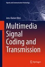 trellis quantization quantization and coding springer