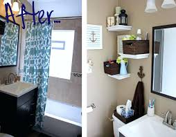 brown and blue bathroom ideas brown bathroom irrr info