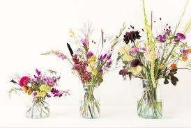 flower subscription bloomon flower subscription bizzimummy