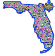 Kissimmee Florida Map by Equestrian Outreach Equestrian Builders Page