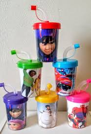products party favor cups 4u