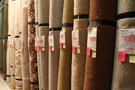carpet remnants for area rugs or entire rooms coles flooring