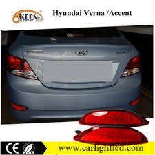 hyundai accent lights check out this product on alibaba com app keen 50 pcs led rear