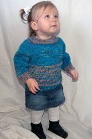 knitting pattern baby sweater chunky yarn cascade yarns knitted sweater patterns for kids