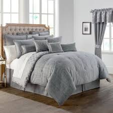 bed king bed comforter sets home design ideas