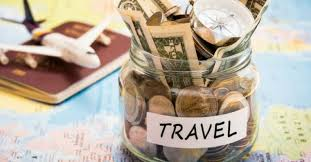 budget travel images Budget travel free fun and forever the travel hacking life jpg