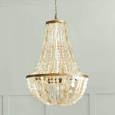 Ballard Chandelier Alessandra 5 Light Chandelier European Inspired Home Furnishings